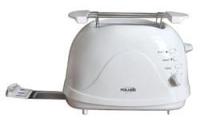 Тостер Polaris PET 0702