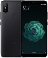 Фото - Мобильный телефон Xiaomi Mi A2 64ГБ
