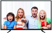 Телевизор MANTA 50LFN58C