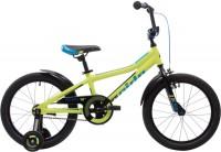 Детский велосипед Pride Rider 2018