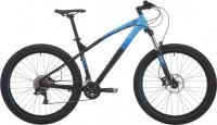 Велосипед Pride Savage 7.2 2018 frame M