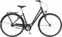 Велосипед Winora Jade 2018