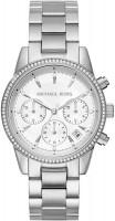 Фото - Наручные часы Michael Kors MK6428