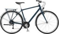 Велосипед Winora Zap Men 2018