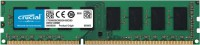 Оперативная память Crucial Value DDR3 1x8Gb  CT102472BD160B