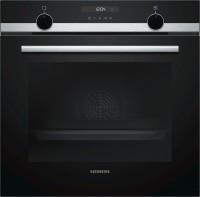 Духовой шкаф Siemens HB 537A2S00 нержавеющая сталь