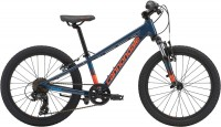 Велосипед Cannondale Kids Trail 2018