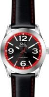 Фото - Наручные часы Q&Q GU62J800Y