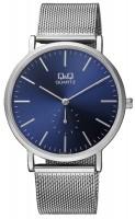 Фото - Наручные часы Q&Q QA96J212Y