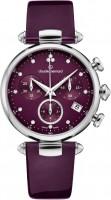 Наручные часы Claude Bernard 10215 3 VIODN
