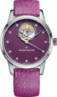 Наручные часы Claude Bernard 85018 3 ROPN1