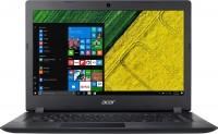 Ноутбук Acer Aspire 3 A314-31