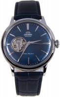 Фото - Наручные часы Orient AG0005L10B