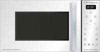 Фото - Микроволновая печь Kaiser M 2500