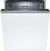 Фото - Встраиваемая посудомоечная машина Bosch SMV 24AX20