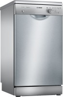 Фото - Посудомоечная машина Bosch SPS 25CI00E