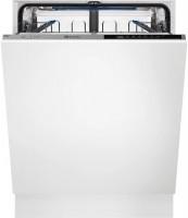 Фото - Встраиваемая посудомоечная машина Electrolux ESL 7345 RO