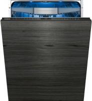 Встраиваемая посудомоечная машина Siemens SX 778D16