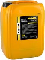 Моторное масло VipOil M-14V2 20L