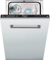 Фото - Встраиваемая посудомоечная машина Candy CDI 1D952