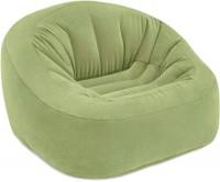 Фото - Надувная мебель Intex 68576