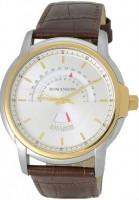 Наручные часы Romanson TL6A21CM2T WH