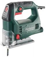 Электролобзик Metabo STEB 65 Quick 601030500