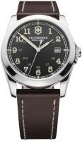 Наручные часы Victorinox V241563