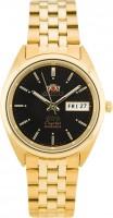 Наручные часы Orient AB00001B