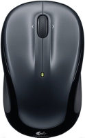 Мышка Logitech Wireless Mouse M325