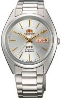 Наручные часы Orient AB00006W