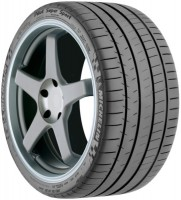Шины Michelin Pilot Super Sport  335/30 R20 108Y