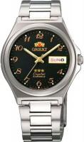 Фото - Наручные часы Orient AB02004B