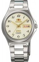 Наручные часы Orient AB02004C