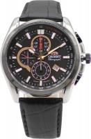 Наручные часы Orient TT13003B