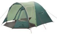 Фото - Палатка Easy Camp Corona 400