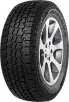 Шины Minerva Eco Speed A/T  235/75 R15 109T