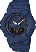 Фото - Наручные часы Casio GBA-800-2A