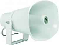 Акустическая система ITC T-720A