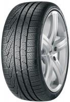 Шины Pirelli Winter 240 SottoZero 2 275/40 R19 105V