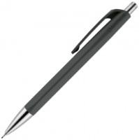 Олівці Caran dAche 888 Infinite Pencil Black