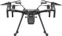 Квадрокоптер (дрон) DJI Matrice 210 RTK