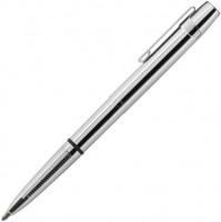 Ручка Fisher Space Pen Bullet X-MARK