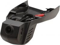 Видеорегистратор Redpower DVR-BMW4-N