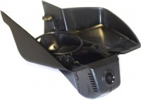 Видеорегистратор Redpower DVR-FOD3-N
