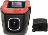 Фото - Видеорегистратор Redpower DVR-UNI-N Dual