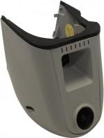 Видеорегистратор Redpower DVR-AUD5-N