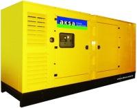 Электрогенератор AKSA AD 132