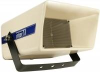 Акустическая система Inter-M CH-532