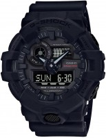 Фото - Наручные часы Casio GA-735A-1A